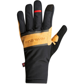 PEARL iZUMi AmFIB Lite Handschuhe schwarz
